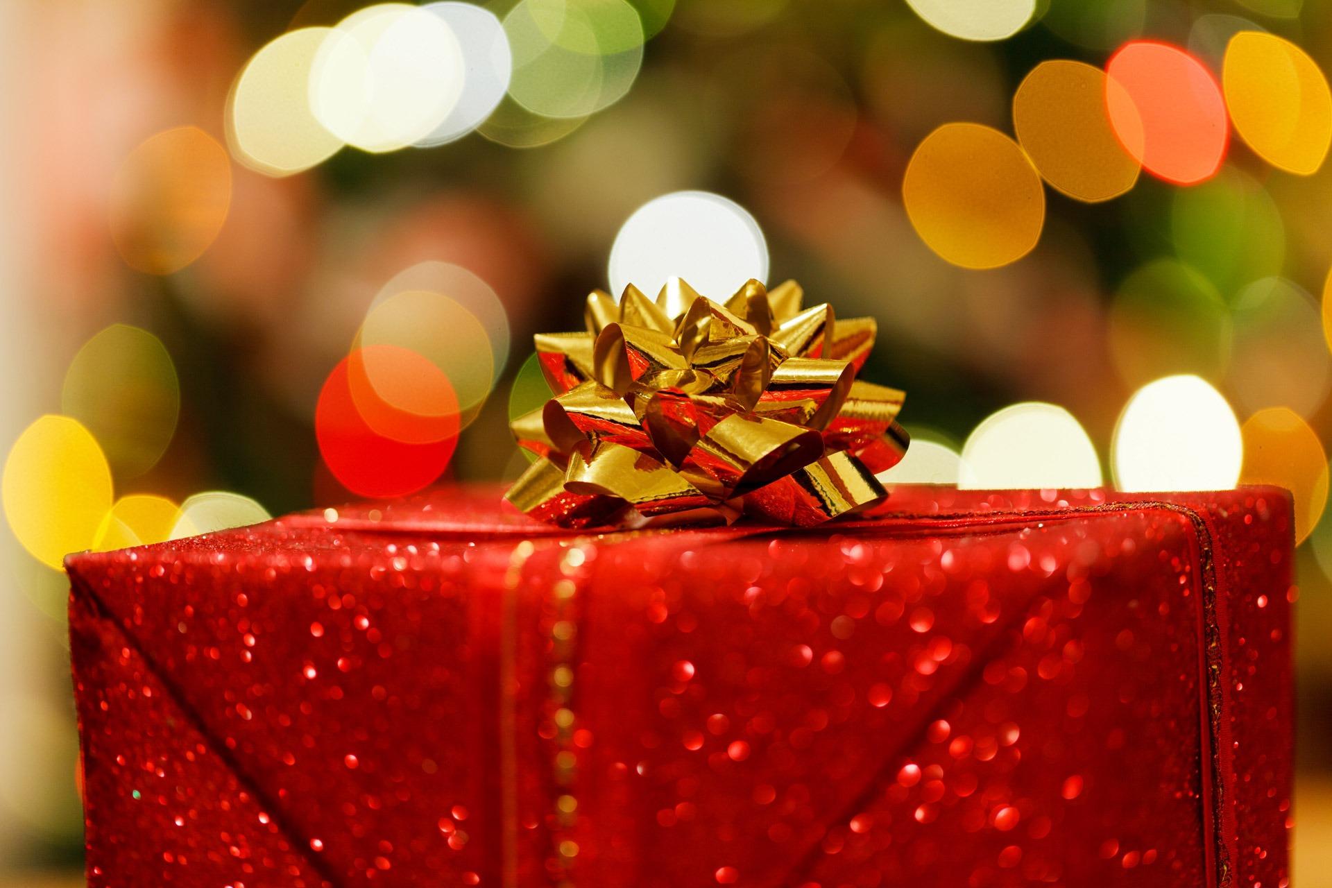 christmas-present-83119