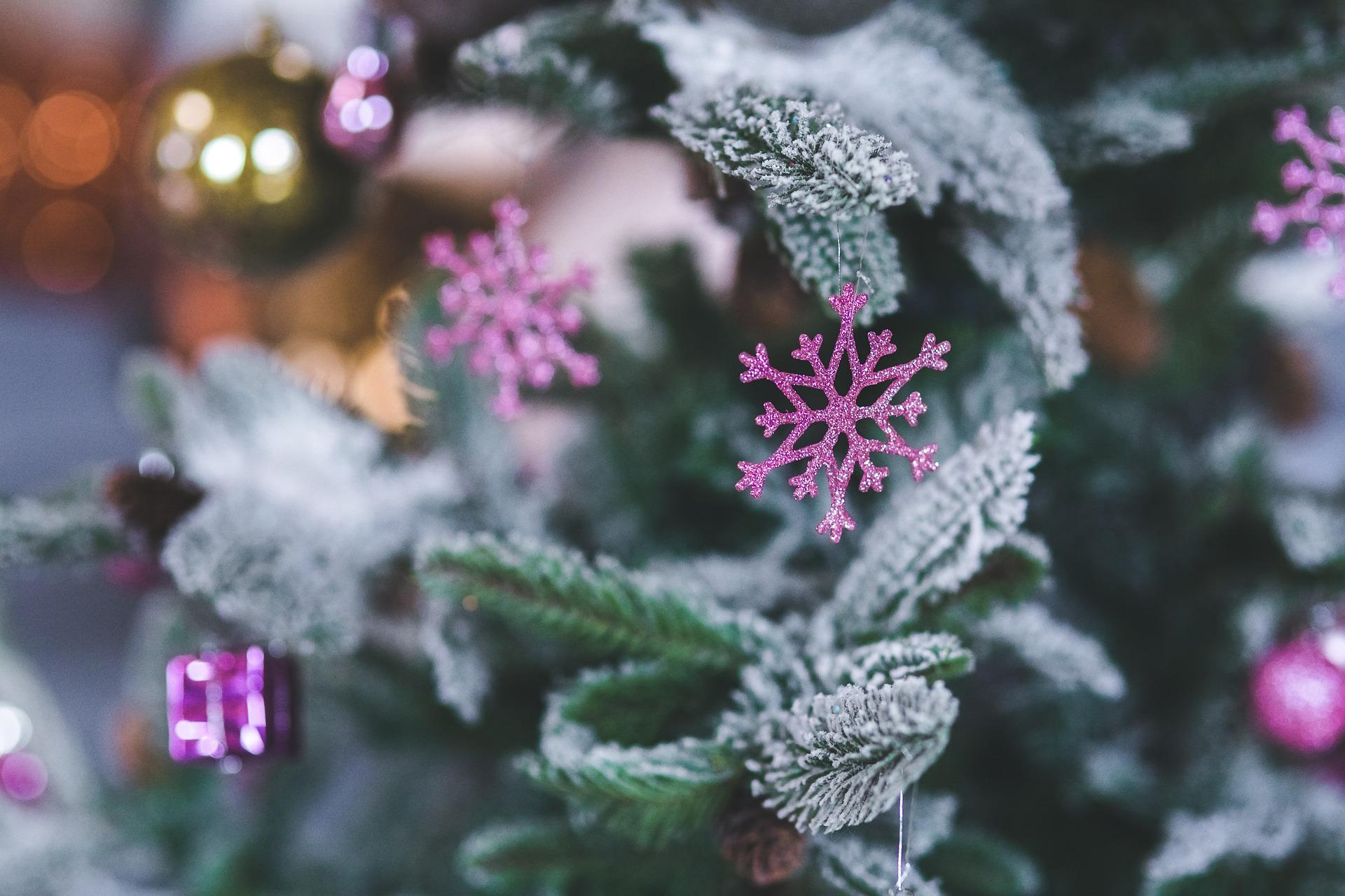 christmas-791150_1920