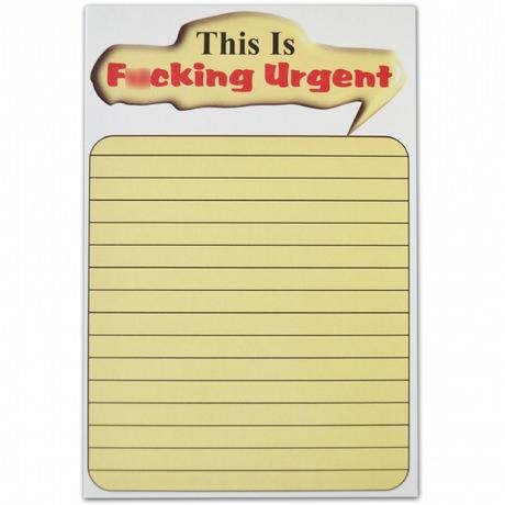 dgp091_this_is_urgent_pad_1