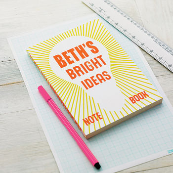 normal_personalised-bright-ideas-notebook