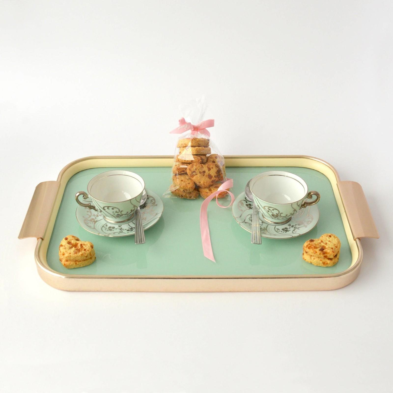 tea-1082014_1920