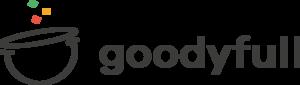 goodyfull