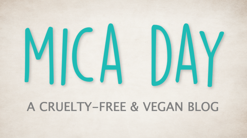 Mica Day banner 1