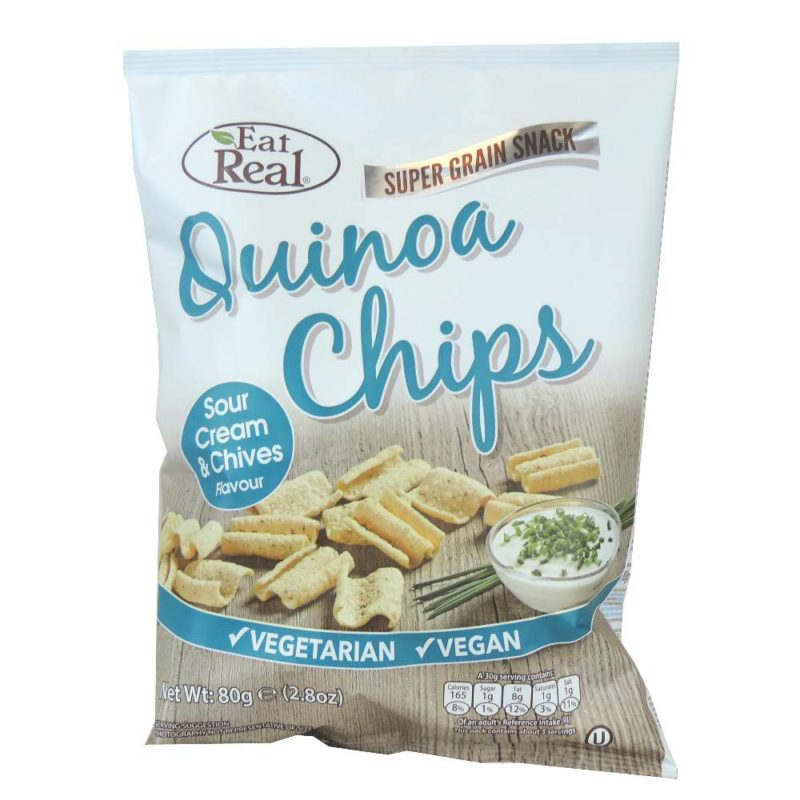 eat_real_quinoa_chips_sour_cream_chives