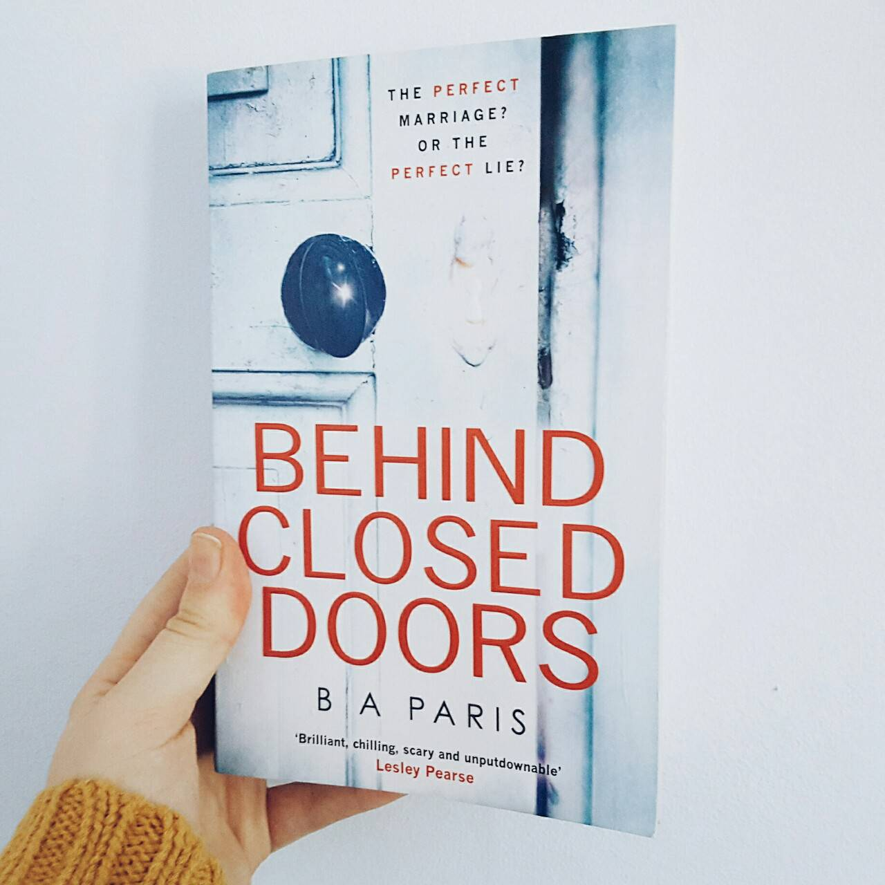 behind-closed-doors-book-review
