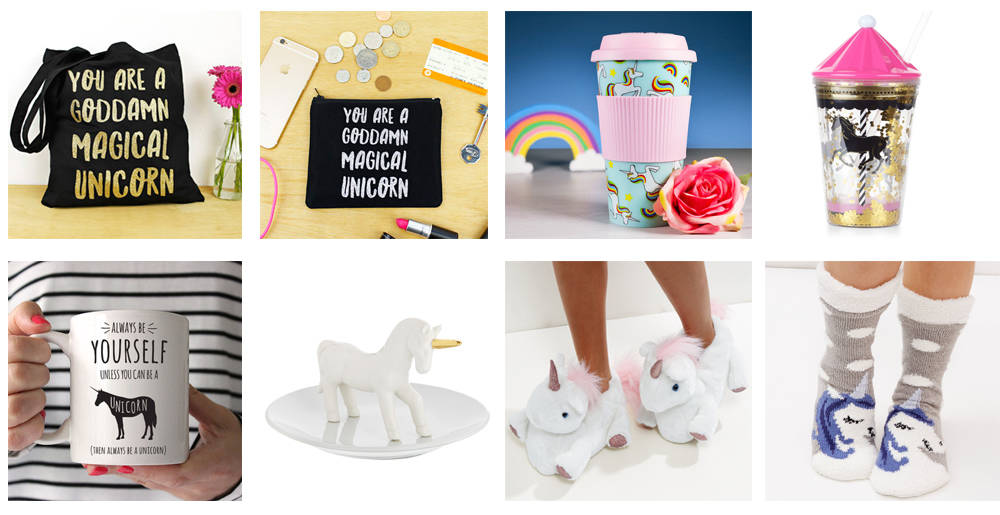 14-of-the-best-gifts-for-unicorn-lovers