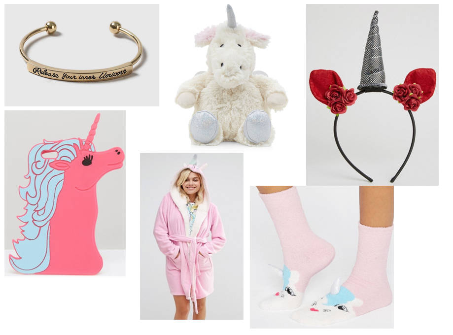14-of-the-best-gifts-for-unicorn-lovers2