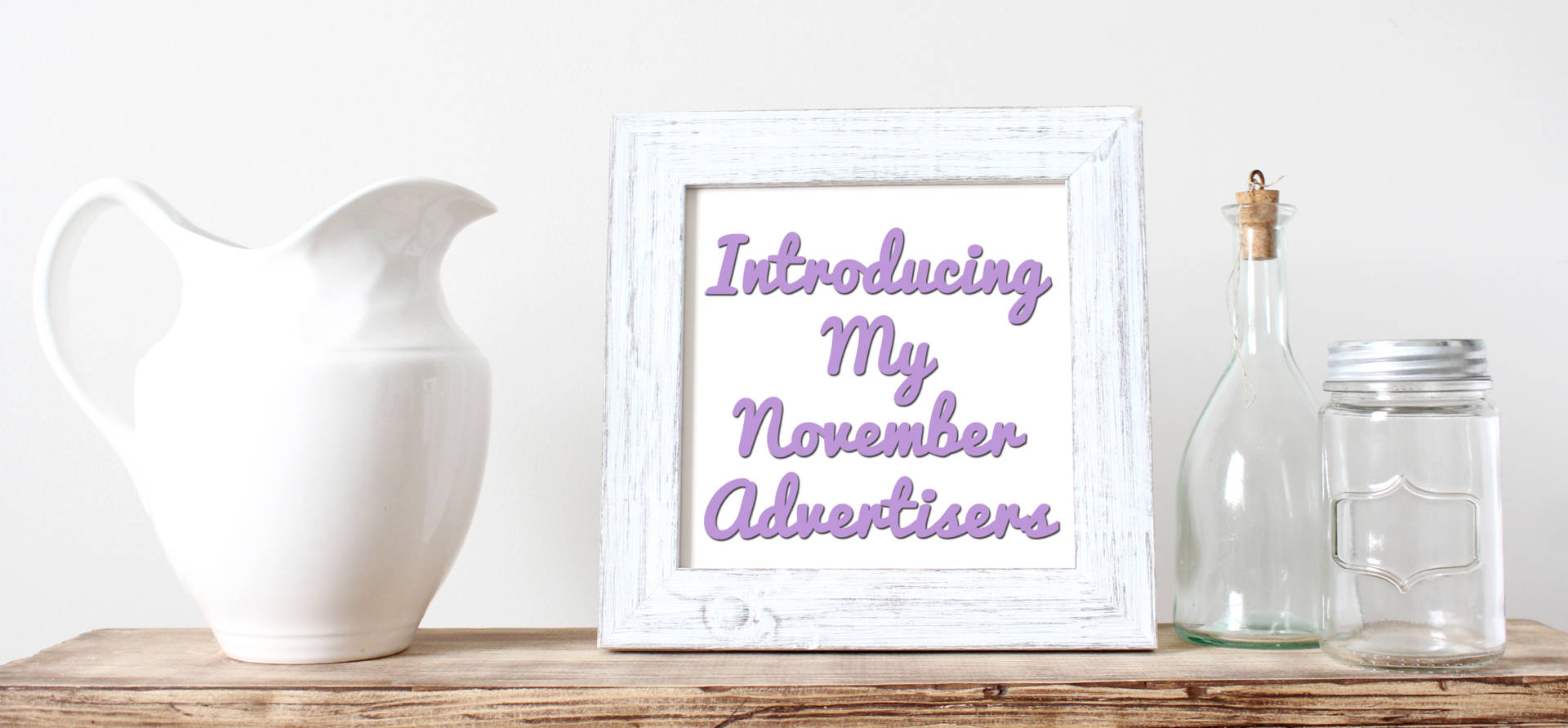 november-advertisers