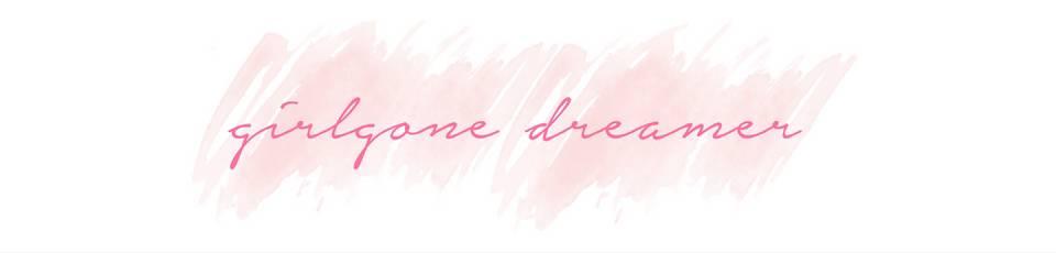 girlgone-dreamer-
