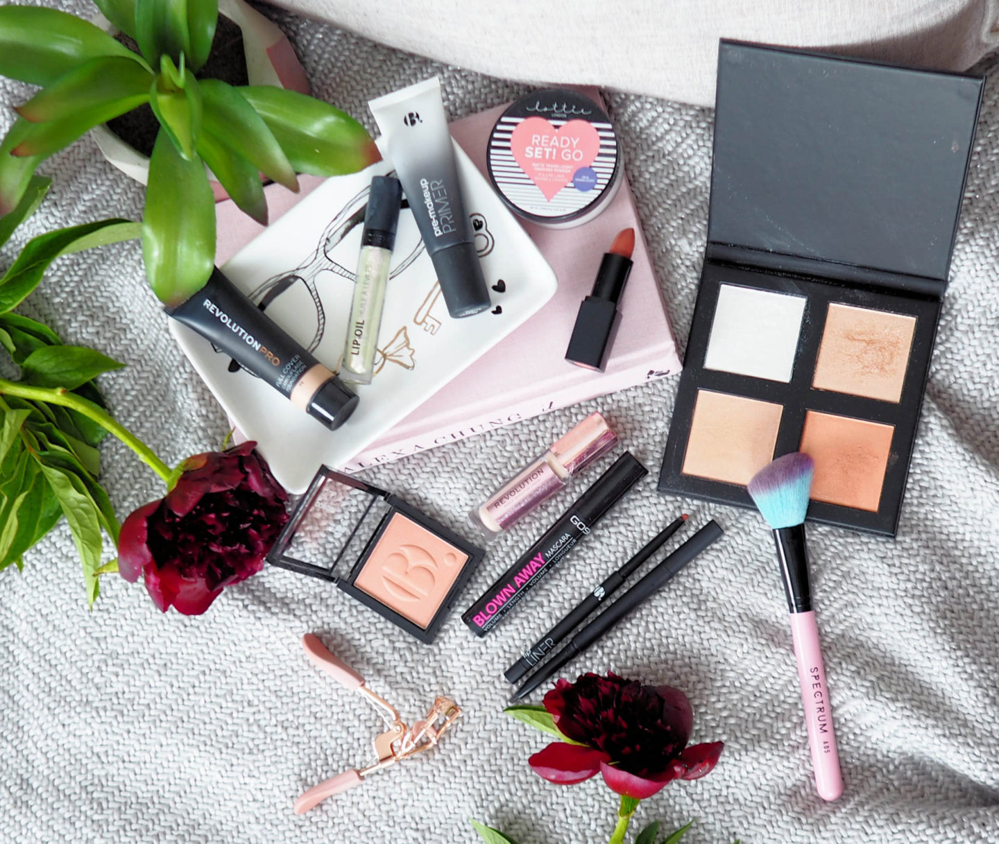 A full face of affordable vegan cruelty free make up the a full face of affordable vegan cruelty free make up the curvaceous vegan izmirmasajfo